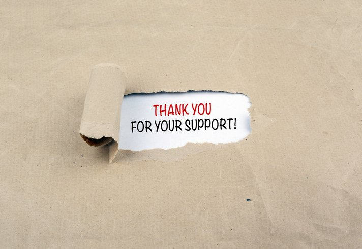 Client Appreciation: Unlock hidden sales potential by thanking your clients