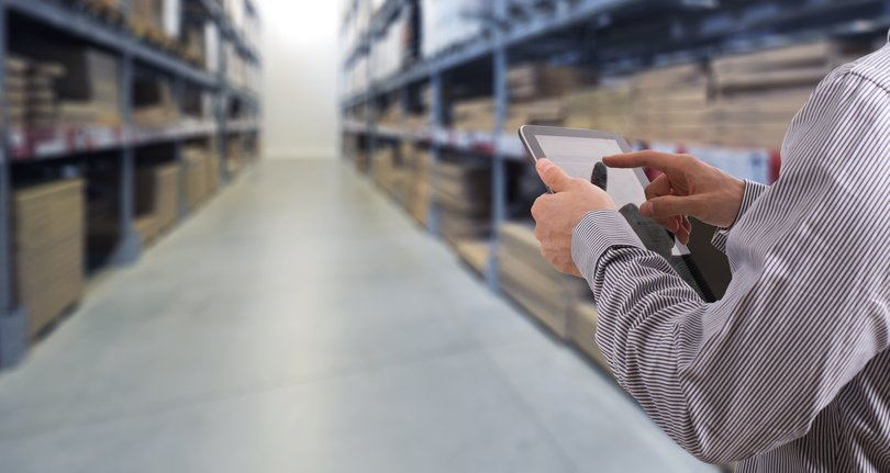 How Warehousing Technology Can Accelerate Online Retail Growth