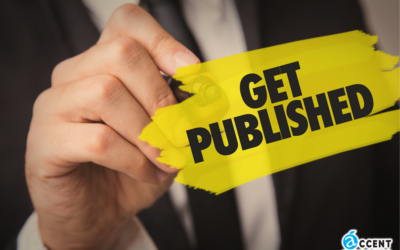 No Waste Publishing – Making your Book a Reality Part 2