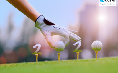 Improve Your Swing at the St. Louis Golf Expo