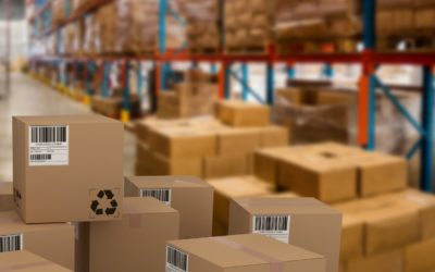 Take Control of your Inventory Management and Warehouse Expenses