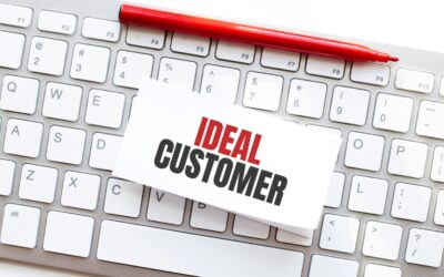 How to Identify Your Ideal Customer & Best Ways to Reach Them