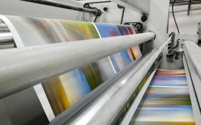 DIGITAL PRINTING: Accent Group is Here to Help!