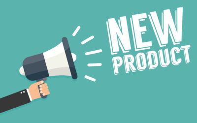 Tips for Marketing a New Product or Service