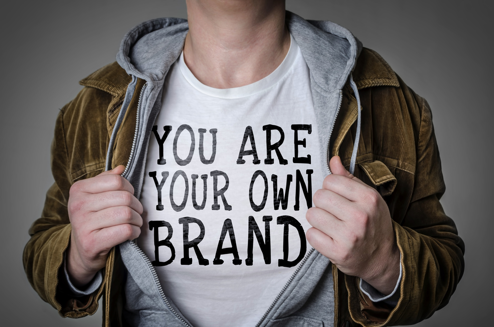 Strengthen your Brand with these 3 Tips