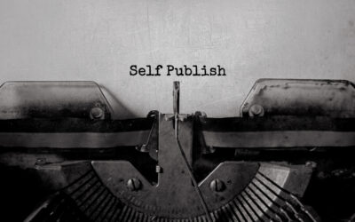 All About No Waste Publishing™